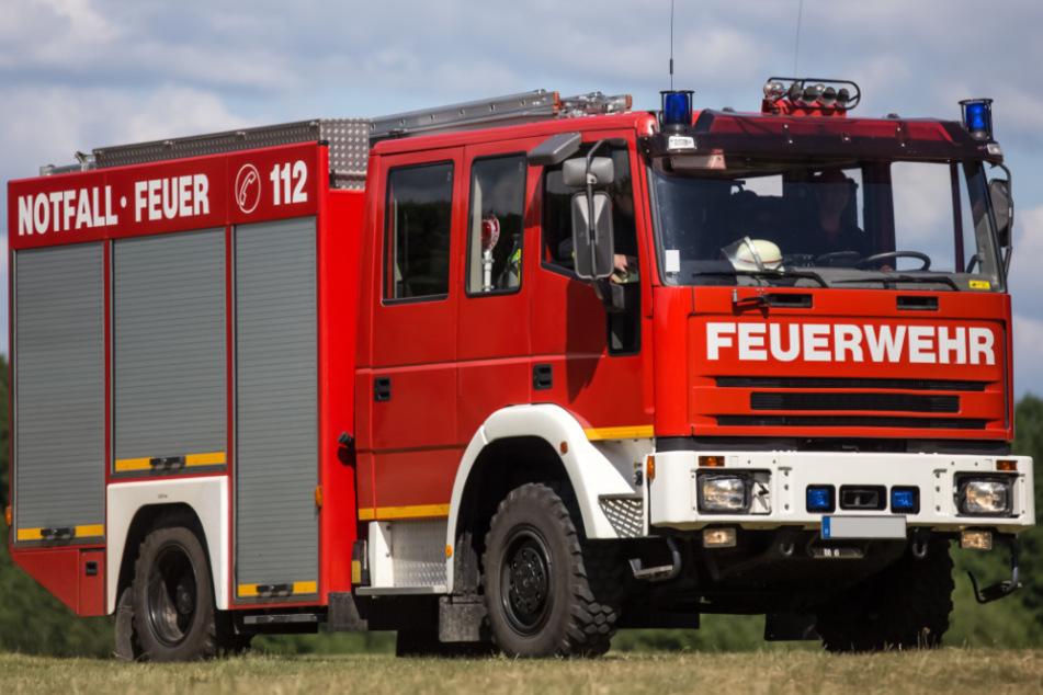 Kölner Feuerwehr erforscht bald den Klimawandel
