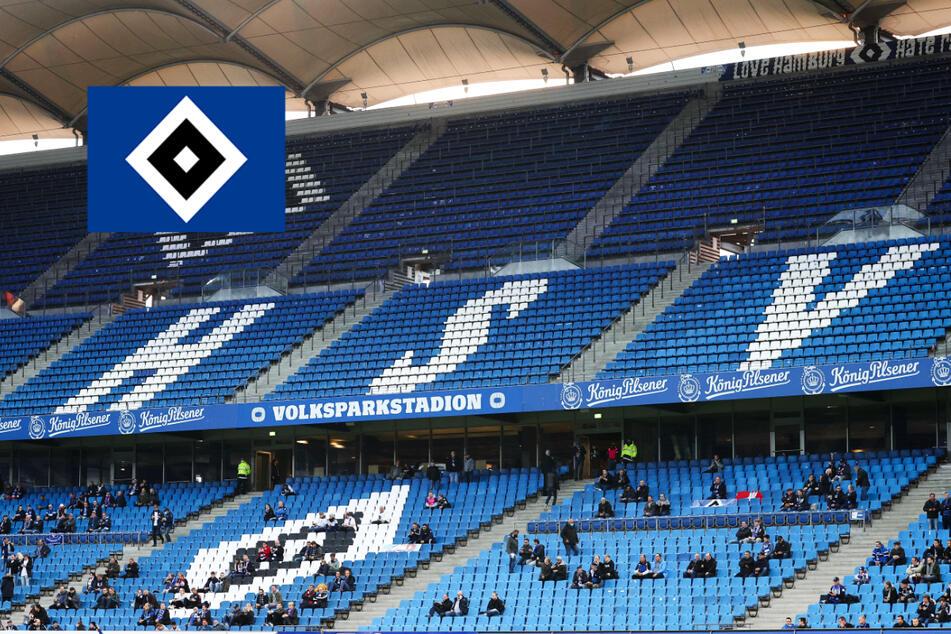 Ziel Bundesliga: So will der HSV den eigenen Frauenfußball stärken!