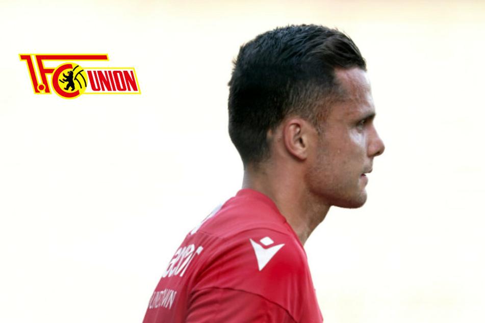Transfer fix: FC Augsburg verpflichtet Torwart Gikiewicz