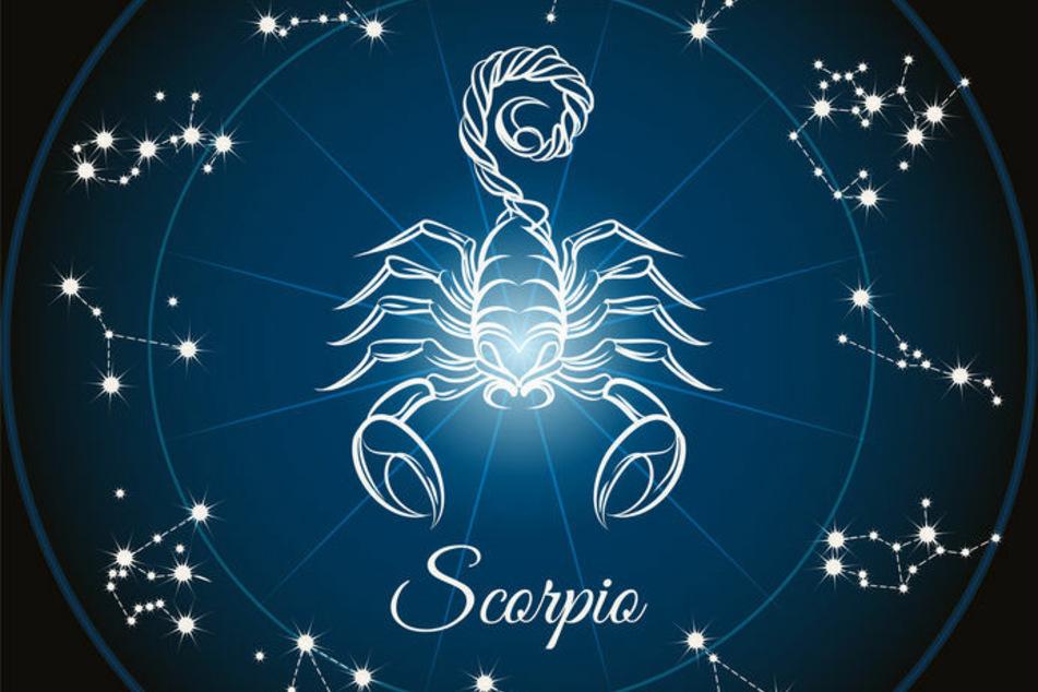 Wochenhoroskop für Skorpion: Horoskop 06.07. - 12.07.2020