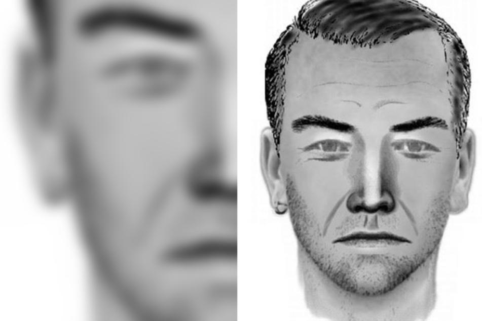 Täter schlugen 20-Jährigen: Polizei fahndet nach diesem Mann!