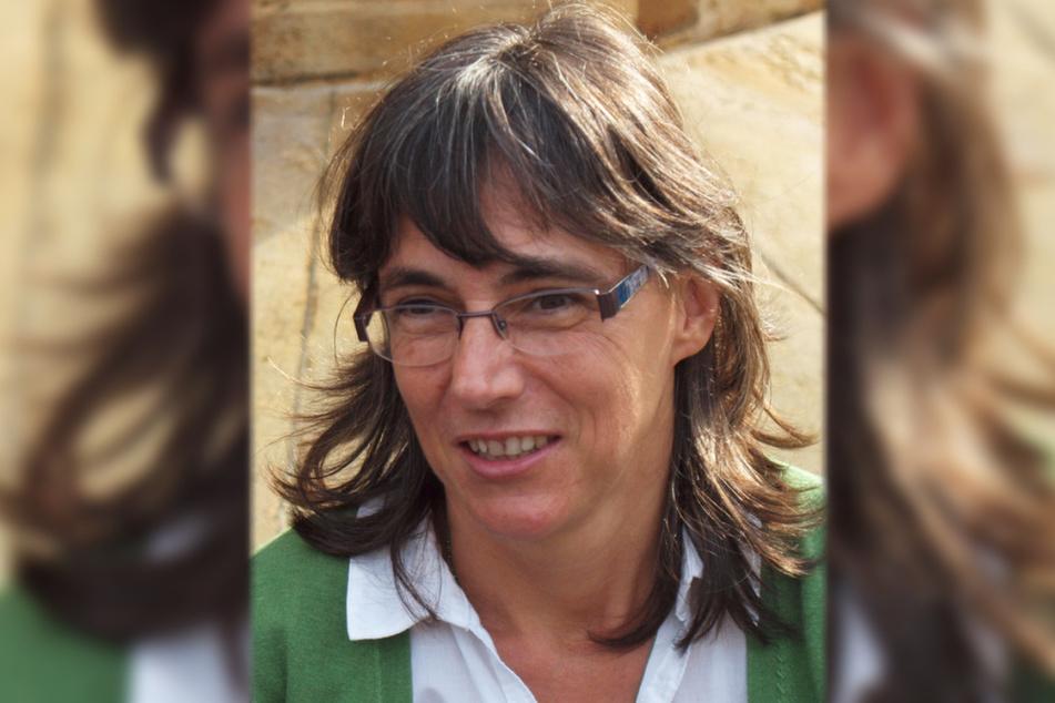 Das Foto zeigt Birgit Ameis, sie verschwand am Ostersamstag 2015 und wurde Opfer eines Gewaltverbrechens.