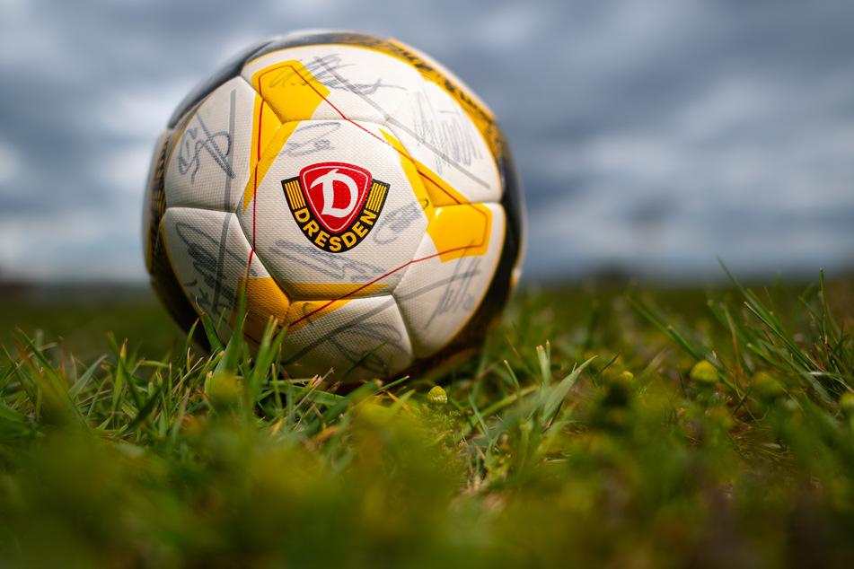 Fußball-Zweitligist SG Dynamo Dresden: Allen Spielern aus Dresden wurde eine 14-tägige häusliche Quarantäne verordnet, da zwei von ihnen positiv auf das Coronavirus getestet wurden.