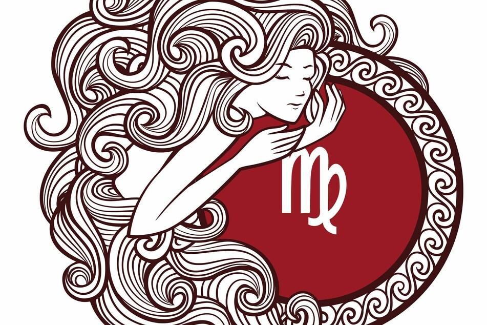 Monatshoroskop Jungfrau: Dein Horoskop für April 2021