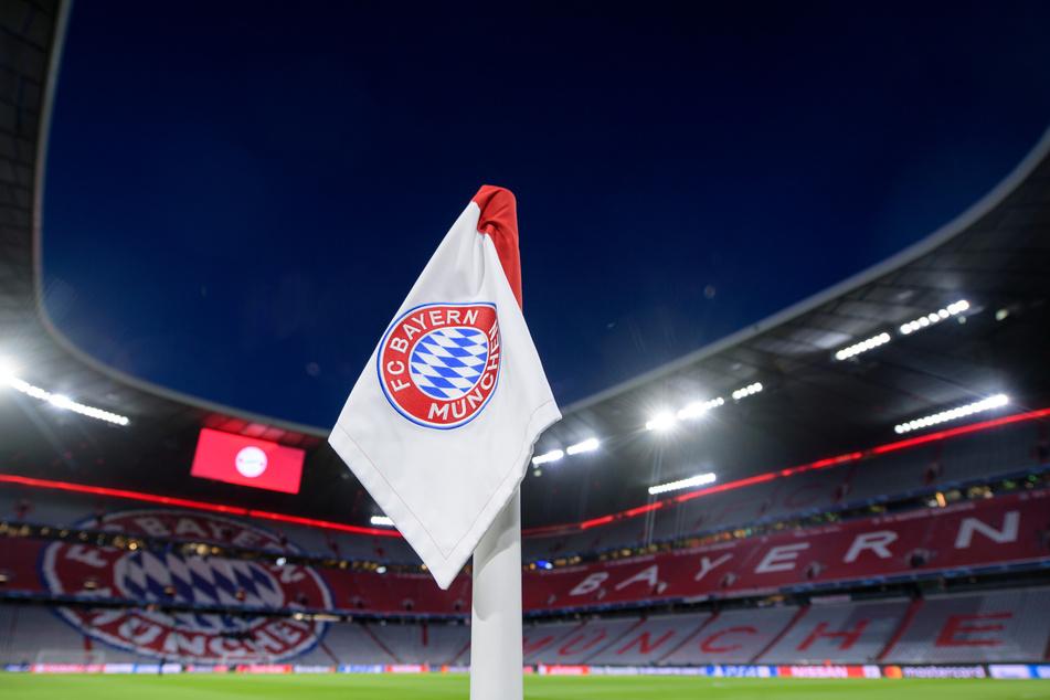 Das Eröffnungsspiel der neuen Bundesliga-Saison findet nun doch ohne Zuschauer statt.