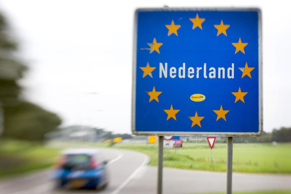 Pfingsten in die Niederlande? Die Regeln sind streng!