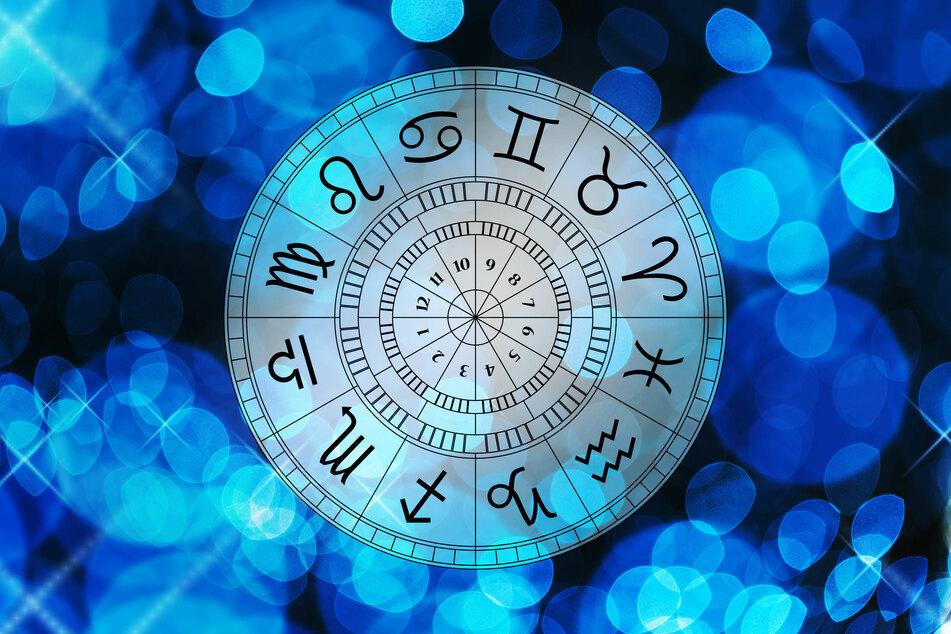 Horoskop heute: Tageshoroskop kostenlos für den 09.11.2020
