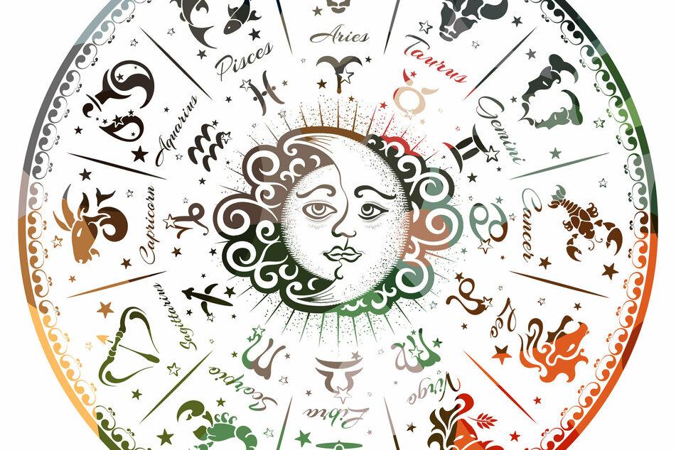 Today's horoscope: Free horoscope for Saturday, October 23, 2021