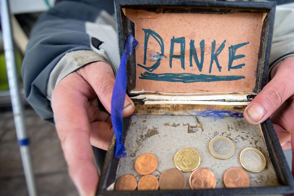 Corona-Krise sorgt für hohe Spenden-Bereitschaft in Mitteldeutschland: Rekord-Ergebnis bei Diakonie