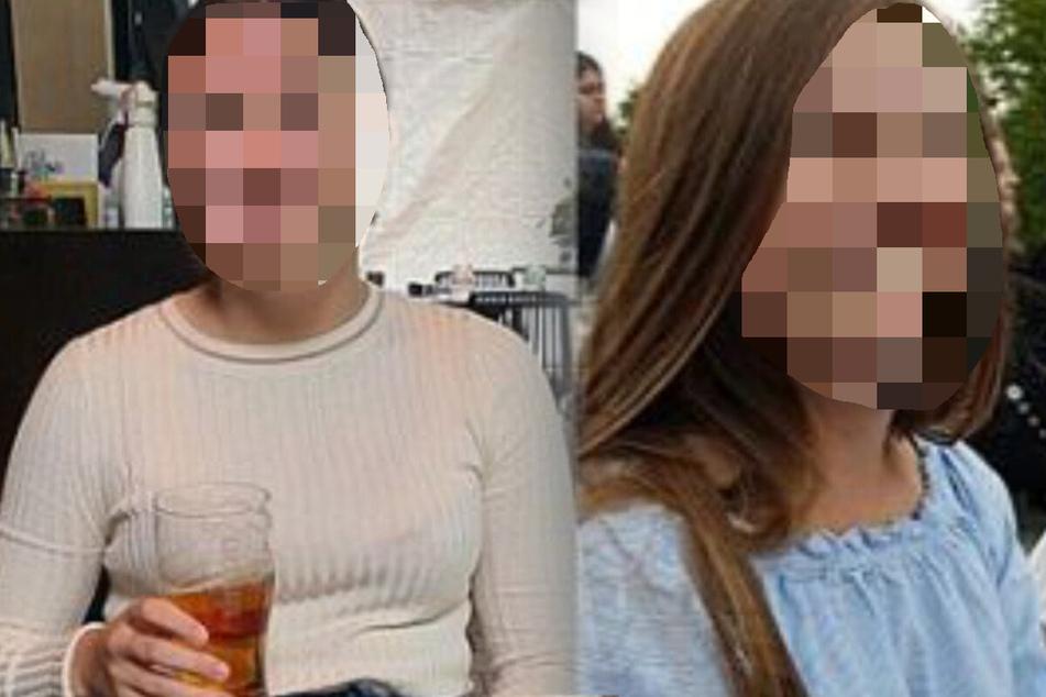 Ist ihr etwas zugestoßen? Eva Katherina (16) seit fünf Monaten vermisst