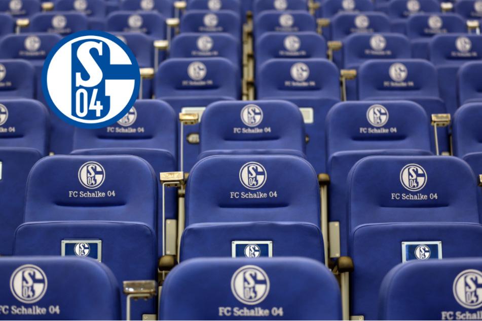 Totgeglaubter Schalke-Kicker lebt: Staatsanwaltschaft ermittelt