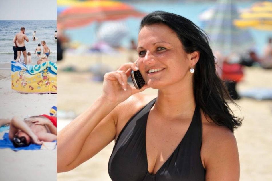 Ab heute telefoniert Ihr im Urlaub billiger