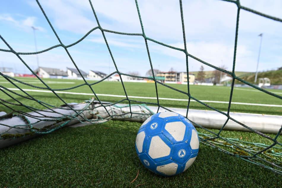 Regionalliga Südwest setzt Spiele bis Ende November ab!