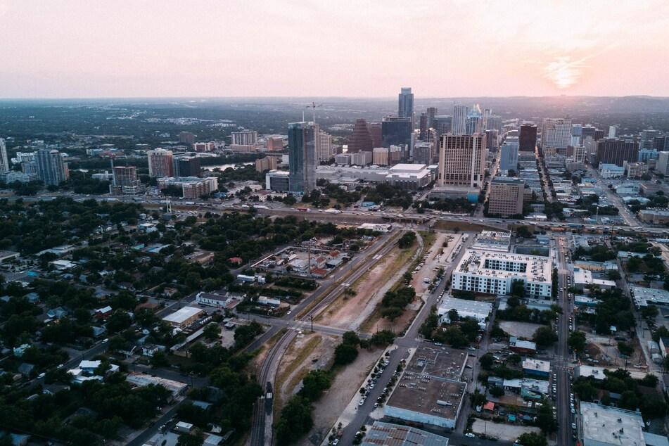 Austin local