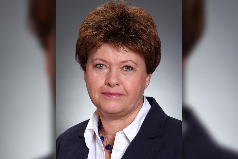 Angela Clausen (59), Referentin für Lebensmittel im Gesundheitsmarkt bei der Verbraucherzentrale NRW.