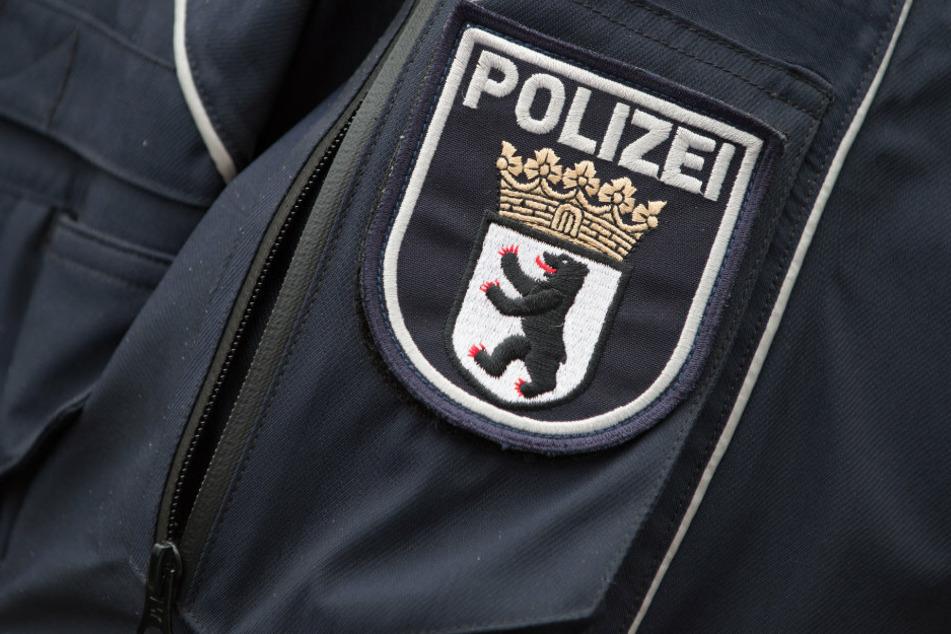 Versuchte Tötung? 45-Jährige nach Angriff auf Partner in Polizeigewahrsam