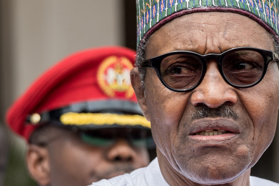 Terror in Nigeria: Schon wieder Dutzende Schüler verschleppt, ein Toter