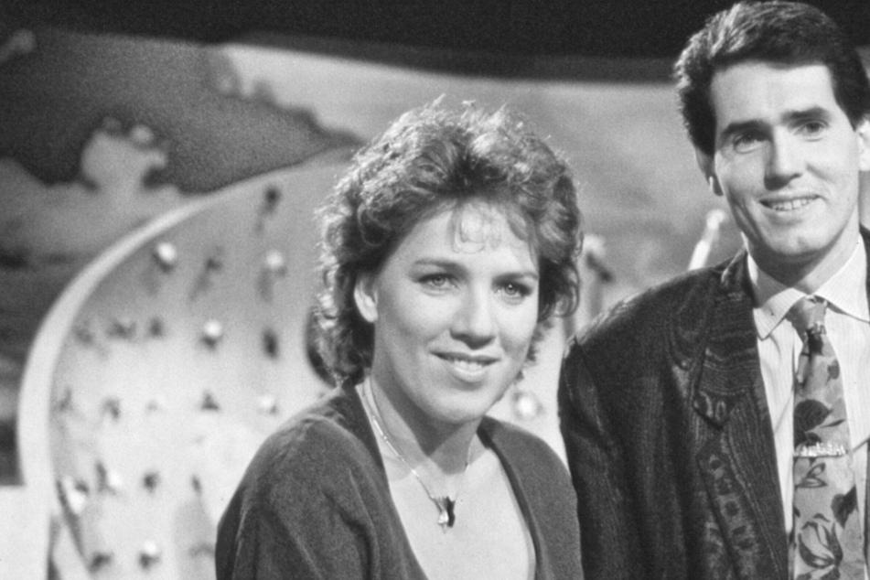 Julitta Münch ist tot: WDR trauert um Moderatorin