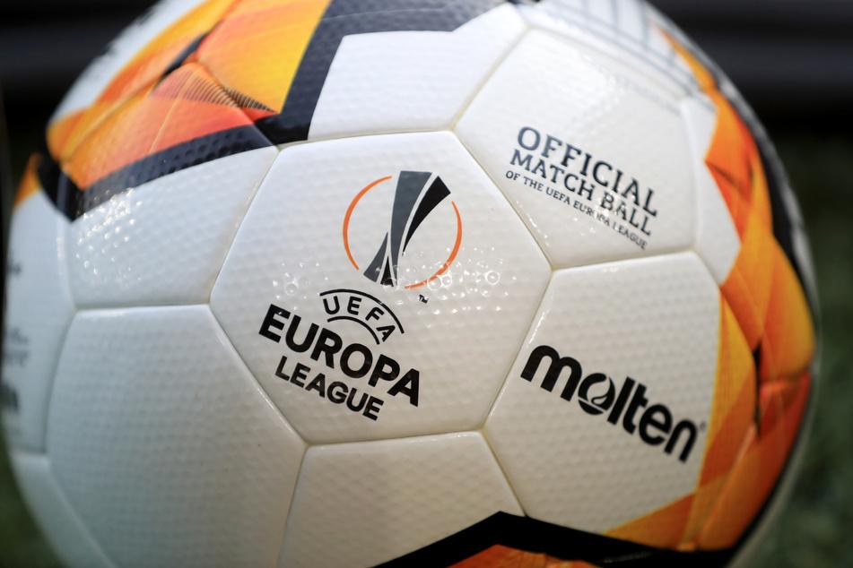 Die Luft war raus: Die Euro-League-Partie zwischen FK Riga und SP Tre Fiori musste abgebrochen werden.