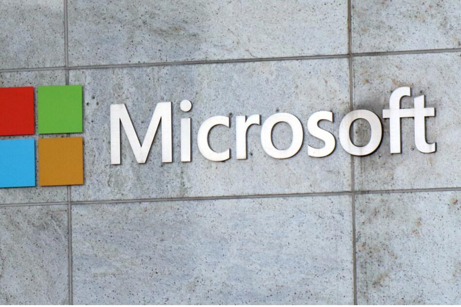 Offenbar Zehntausende E-Mail-Server wegen Microsoft-Sicherheitslücke gehackt