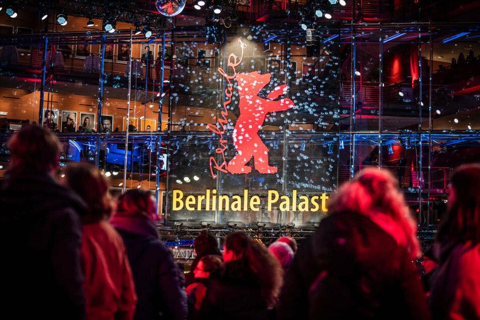 2020 war die Berlinale eine der letzten großen Veranstaltungen, die noch unter halbwegs normalen Bedingungen stattgefunden hatte.