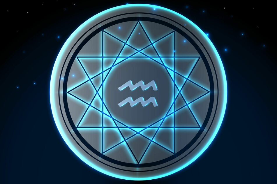 Wochenhoroskop für Wassermann: Horoskop 13.07. - 19.07.2020