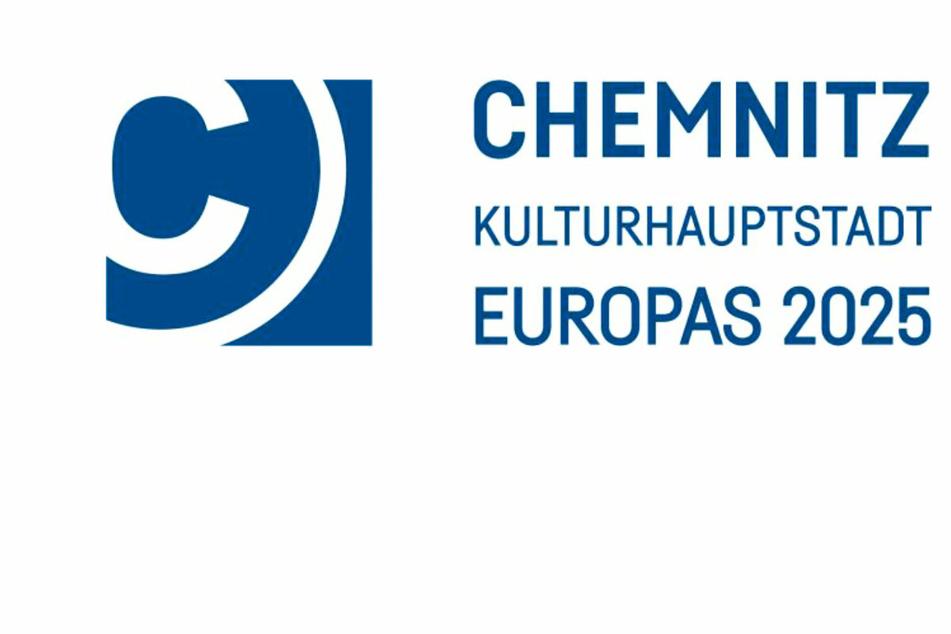 So sieht das neue Logo der Stadt Chemnitz aus.