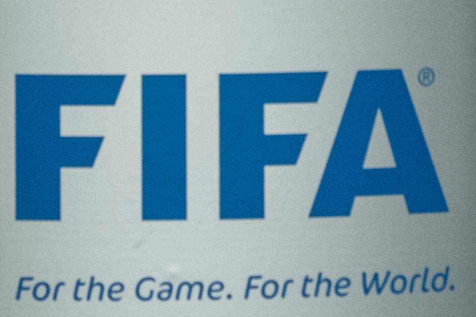 """""""For the Game"""" oder """"For the Money""""? Die FIFA soll dem Ansinnen einer Superliga mehr als positiv gegenüber stehen."""