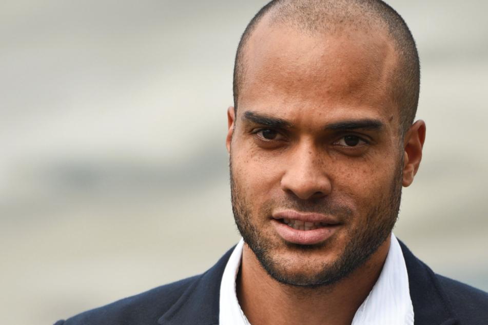 Ex-Nationalspieler erklärt, welche rassistischen Beleidigungen er erleben musste