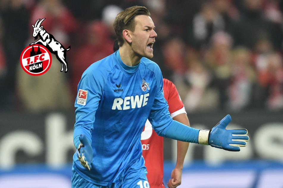 FC-Urgestein Kessler bekommt eine neue Aufgabe beim 1. FC Köln