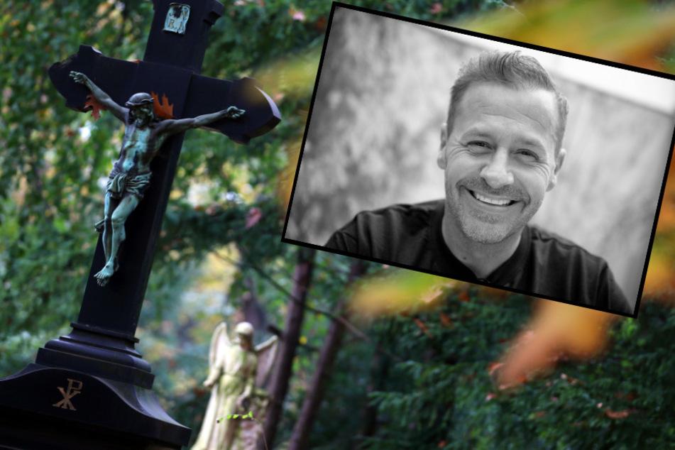 Der kürzlich verstorbene Reality-TV-Star und Entertainer Willi Herren (45†) soll auf dem berühmten Kölner Melaten Friedhof seine letzte Ruhestätte finden.