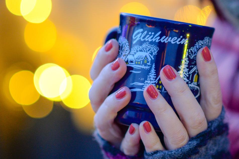 """Weihnachtsmärkte mit Alkohol-Obergrenze? Söder will Konsum """"stark reduzieren"""""""