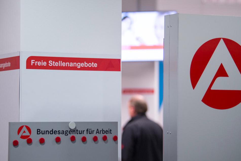 München: Fachkräftemangel trotz Jobverlusten in Bayern: Wie ist das möglich?