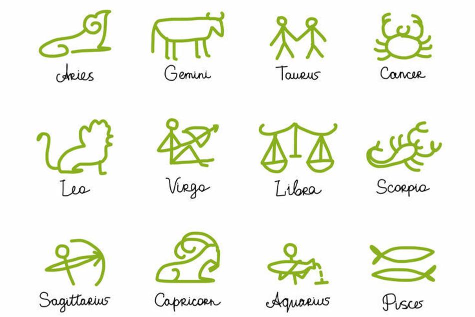 Horoskop heute: Tageshoroskop kostenlos für den 26.05.2020
