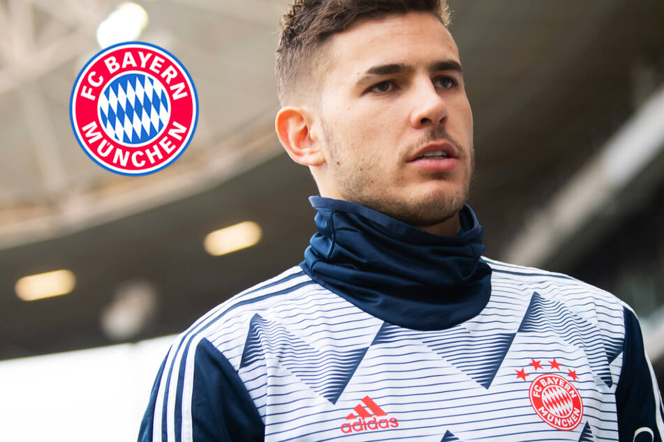 Hernández droht in Spanien Haft: Fällt Bayern-Star länger aus?