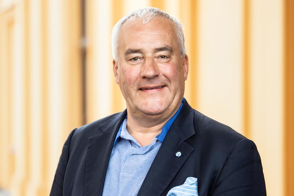 Bayerns Antisemitismus-Beauftragter Ludwig Spaenle (60) will aus der seiner Meinung nach guten Idee keine Verpflichtung machen.