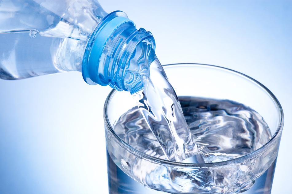 Der 11-Jährige starb laut Gerichtsmedizin an einer Wasservergiftung. (Symbolbild)
