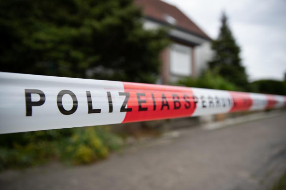 92-Jährige liegt tot in Wohnung: Routine-Untersuchung bringt Schockierendes ans Licht!