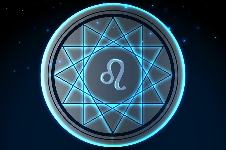 Wochenhoroskop für Löwe: Horoskop 13.07. - 19.07.2020