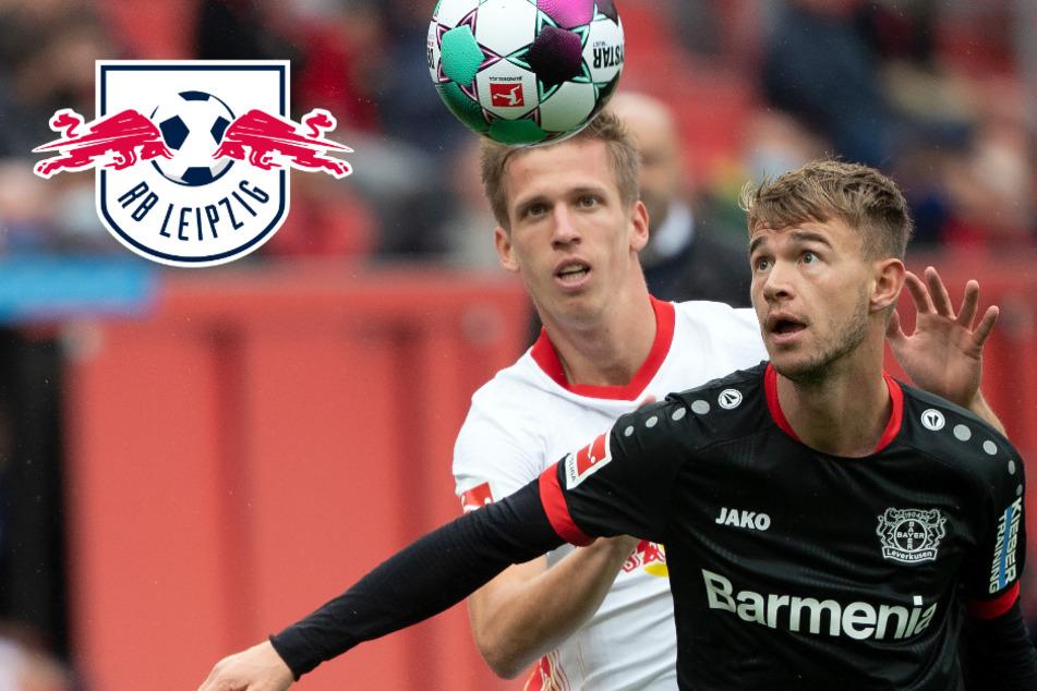 """Bosz vor spannendem Duell gegen RB Leipzig: """"Man muss Fernseher anmachen!"""""""
