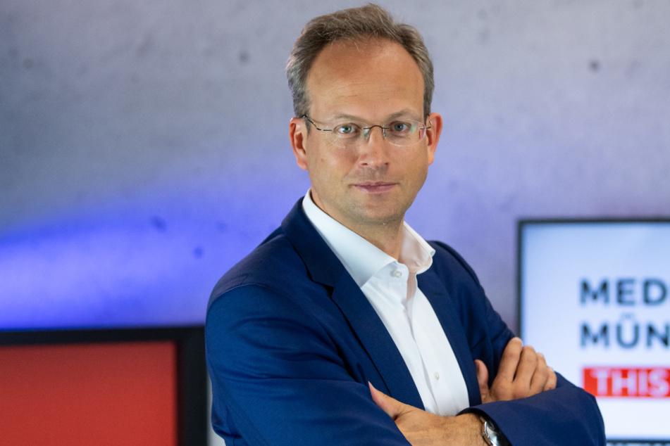 """Medienregulierer will """"Schulterschluss"""" von ARD und ZDF mit Privaten"""