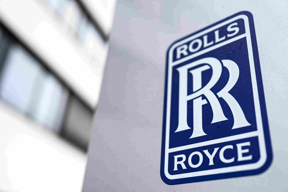 Der Linke-Verkehrspolitiker will, dass sich Rolls Royce an der S2-Verlängerung finanziell beteiligt. (Symbolbild)