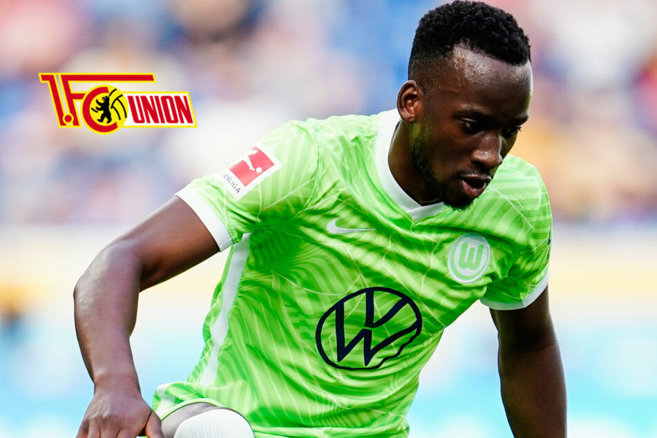 Nach Pfosten-Fehlschuss: Union macht sich über Hertha-Leihgabe Lukebakio lustig