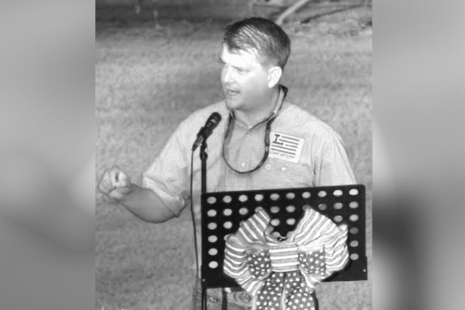 Louisiana congressman-elect dies of Covid-19