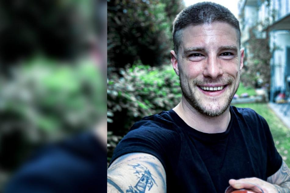 Nach Trennung: Ex-BTN-Star Pascal Kappés zieht blank