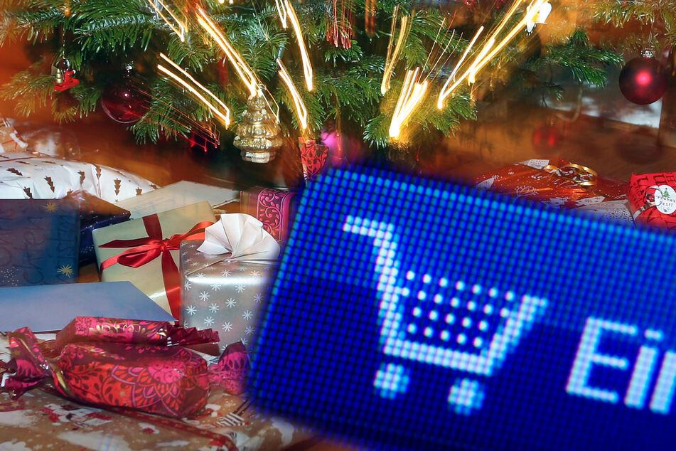 5 Tipps für sicheres Online-Shopping: So kommt Ihr Betrügern auf die Spur