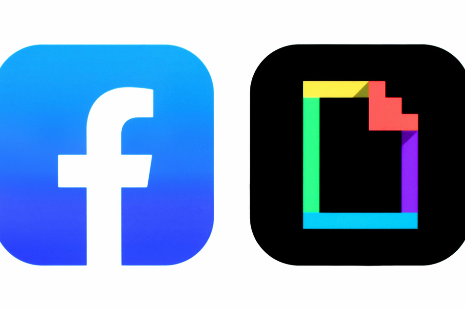 Facebook may be forced to sell Giphy after British watchdog raises objections
