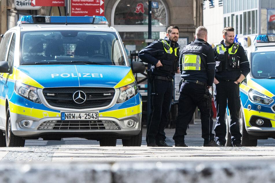 Mord in Dortmund: Täter schweigt zu Schüssen