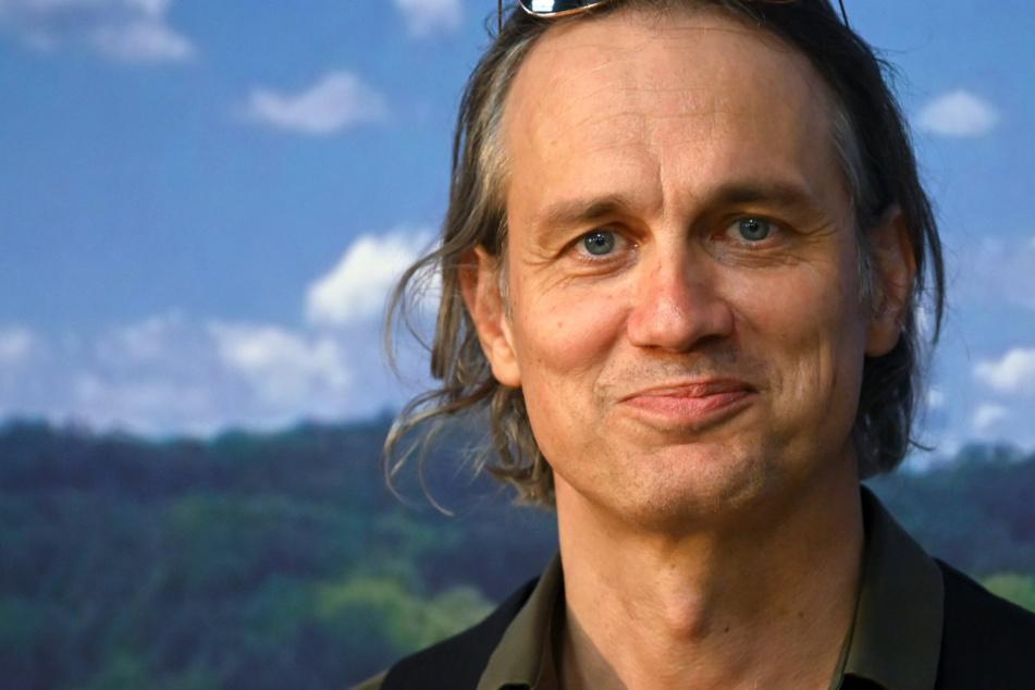 """""""Gegen den Wind""""-Star Ralf Bauer: Das sind seine Tipps im Umgang mit der Corona-Krise"""