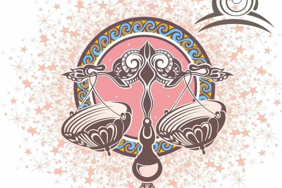 Wochenhoroskop Waage: Horoskop 28.09. - 04.10.2020